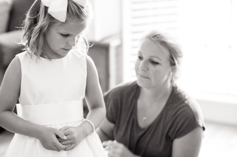 0028_Francie and Walker Murrells Inlet Wedding {Jennings King Photography}