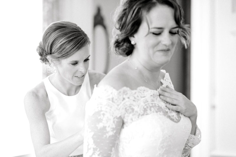 0031_Martha and Will Lowndes Grove Wedding {Jennings King Photography}