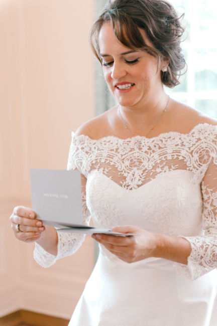 0032_Martha and Will Lowndes Grove Wedding {Jennings King Photography}