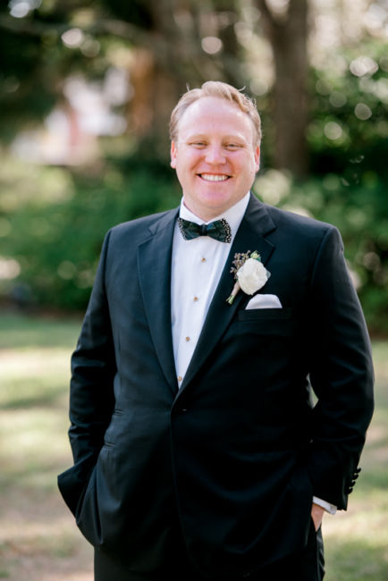 0033_Martha and Will Lowndes Grove Wedding {Jennings King Photography}
