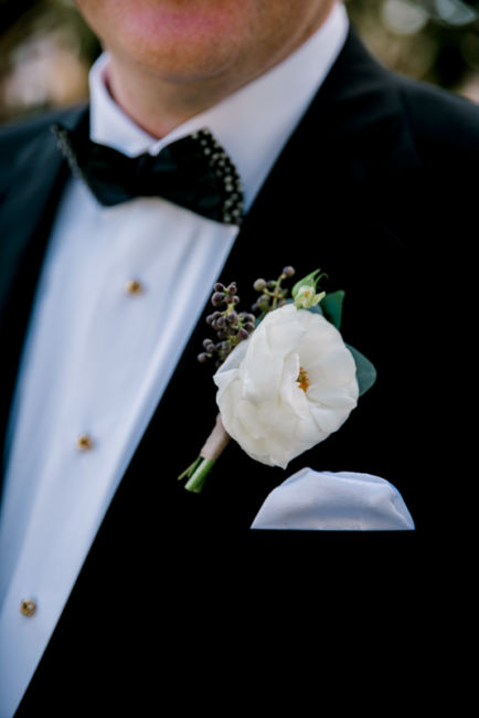 0034_Martha and Will Lowndes Grove Wedding {Jennings King Photography}