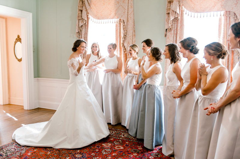0037_Martha and Will Lowndes Grove Wedding {Jennings King Photography}