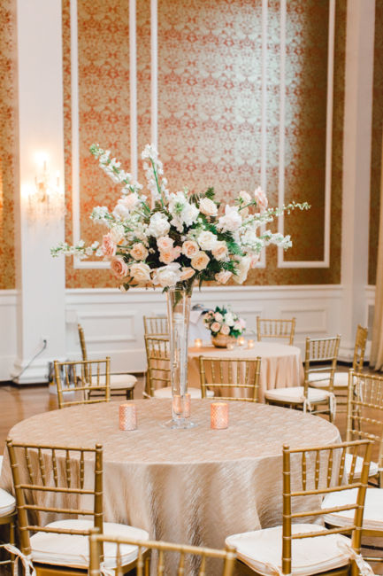 0040_Elizabeth And Bedford Poinsett Club wedding {Jennings King Photography}