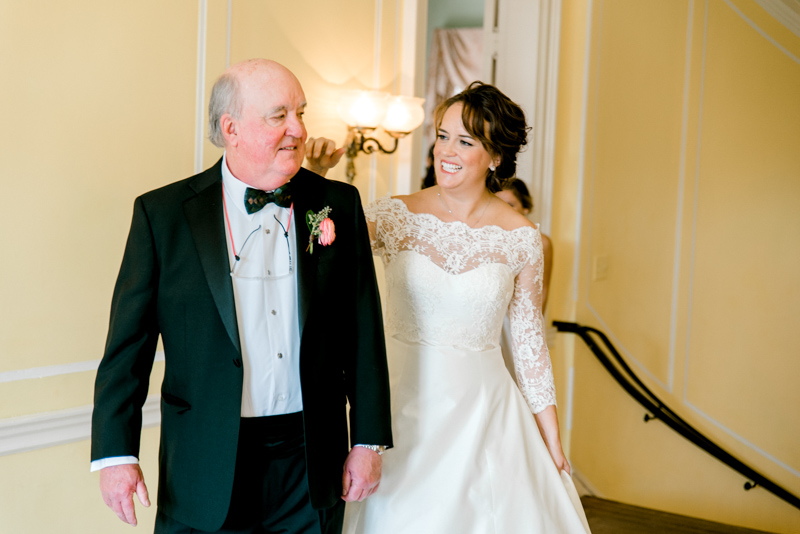 0040_Martha and Will Lowndes Grove Wedding {Jennings King Photography}