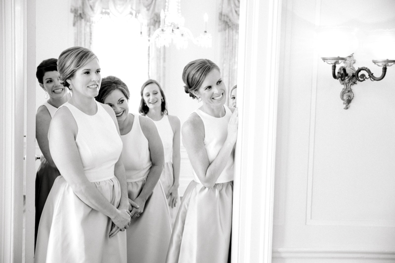 0042_Martha and Will Lowndes Grove Wedding {Jennings King Photography}