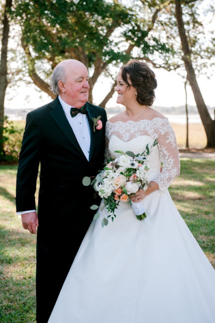 0043_Martha and Will Lowndes Grove Wedding {Jennings King Photography}