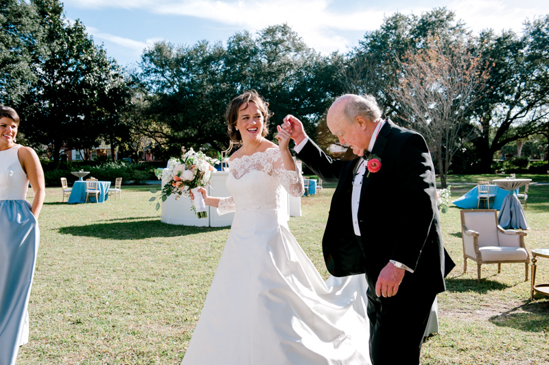 0044_Martha and Will Lowndes Grove Wedding {Jennings King Photography}