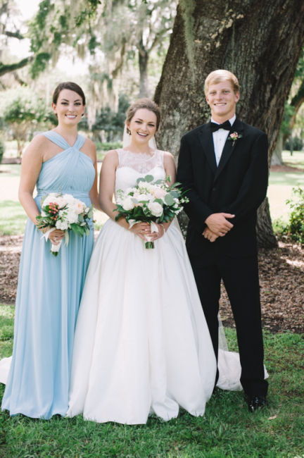 0047_Francie and Walker Murrells Inlet Wedding {Jennings King Photography}