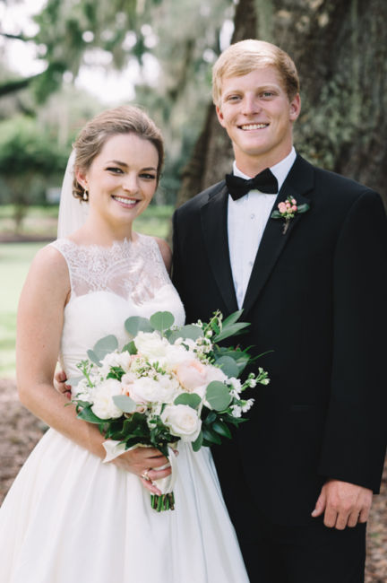 0048_Francie and Walker Murrells Inlet Wedding {Jennings King Photography}