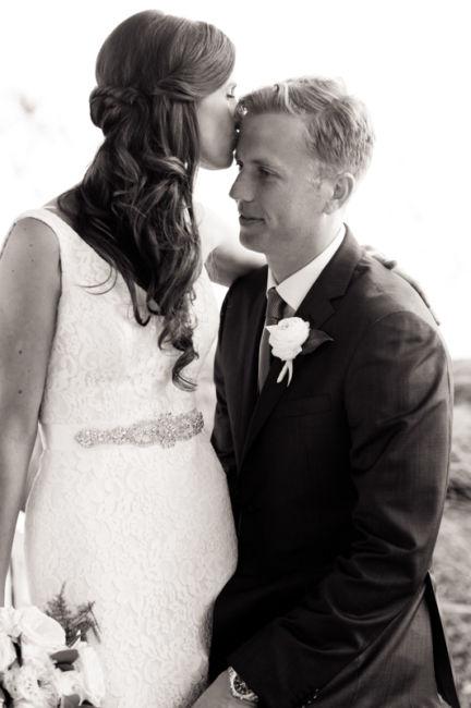 0048_Kasey & Sean Ocean Course Wedding {Jennings King Photography}
