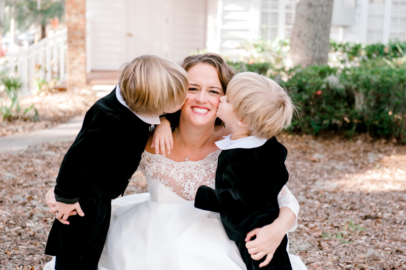 0048_Martha and Will Lowndes Grove Wedding {Jennings King Photography}