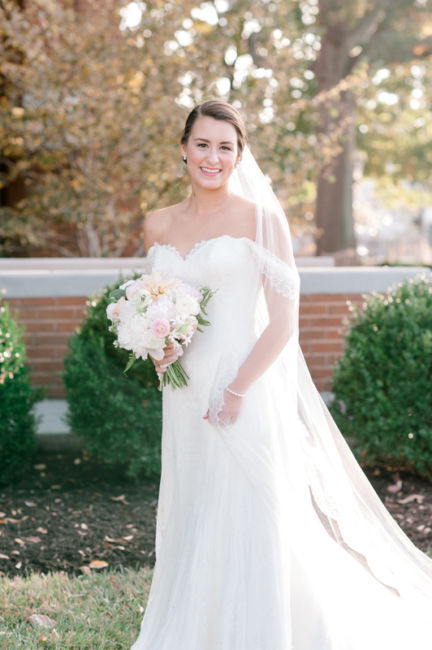 0049_Elizabeth And Bedford Poinsett Club wedding {Jennings King Photography}