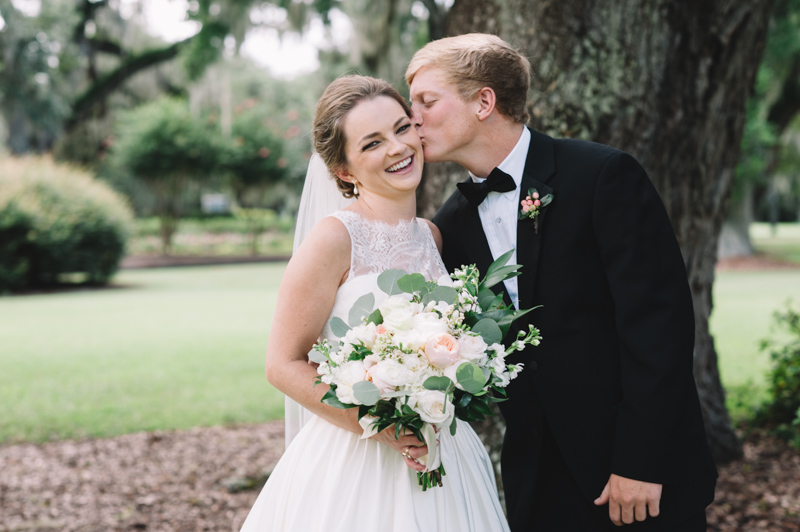 0049_Francie and Walker Murrells Inlet Wedding {Jennings King Photography}
