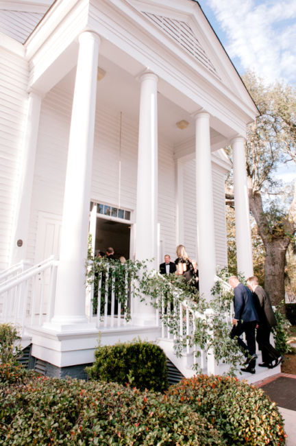 0050_Martha and Will Lowndes Grove Wedding {Jennings King Photography}