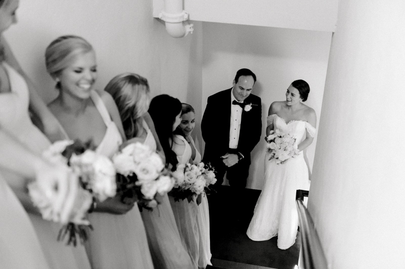 0051_Elizabeth And Bedford Poinsett Club wedding {Jennings King Photography}