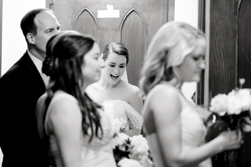 0052_Elizabeth And Bedford Poinsett Club wedding {Jennings King Photography}
