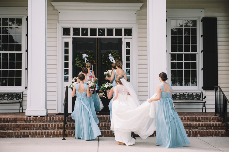 0053_Francie and Walker Murrells Inlet Wedding {Jennings King Photography}