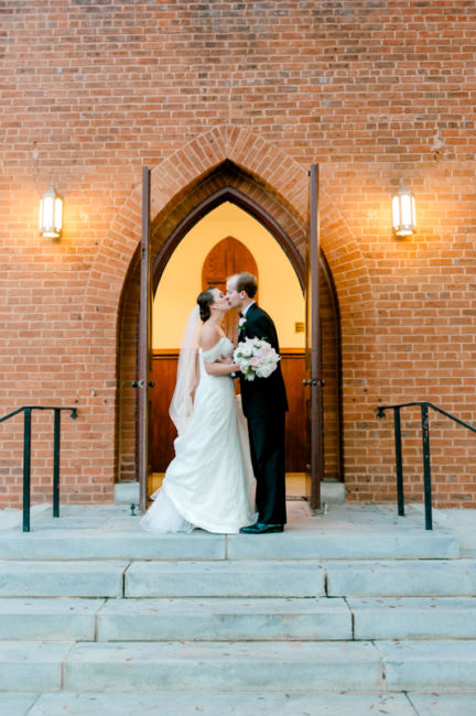 0061_Elizabeth And Bedford Poinsett Club wedding {Jennings King Photography}