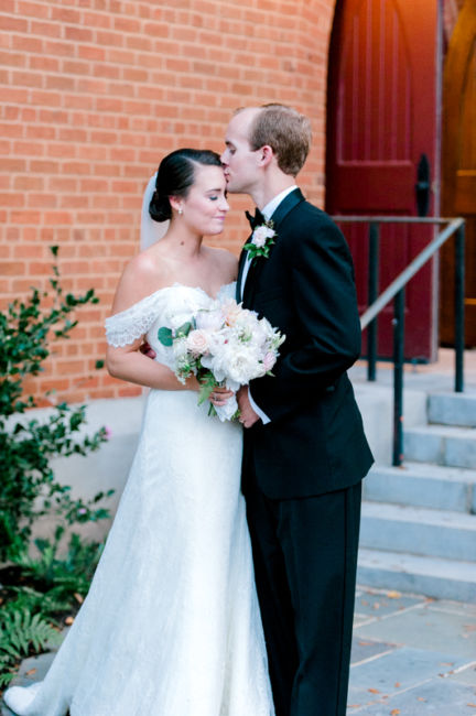 0062_Elizabeth And Bedford Poinsett Club wedding {Jennings King Photography}