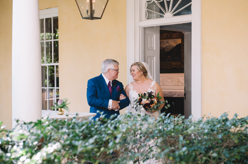 0062_Sharon and Tony William Aiken House Wedding {Jennings King Photography}