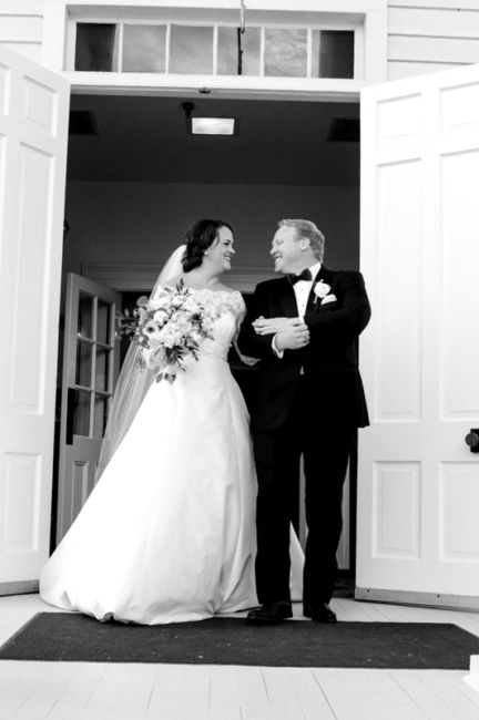 0063_Martha and Will Lowndes Grove Wedding {Jennings King Photography}