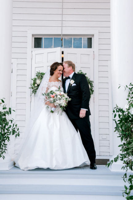 0064_Martha and Will Lowndes Grove Wedding {Jennings King Photography}