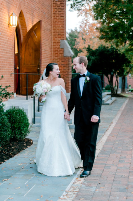 0065_Elizabeth And Bedford Poinsett Club wedding {Jennings King Photography}