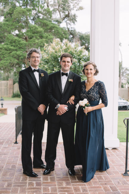 0065_Francie and Walker Murrells Inlet Wedding {Jennings King Photography}