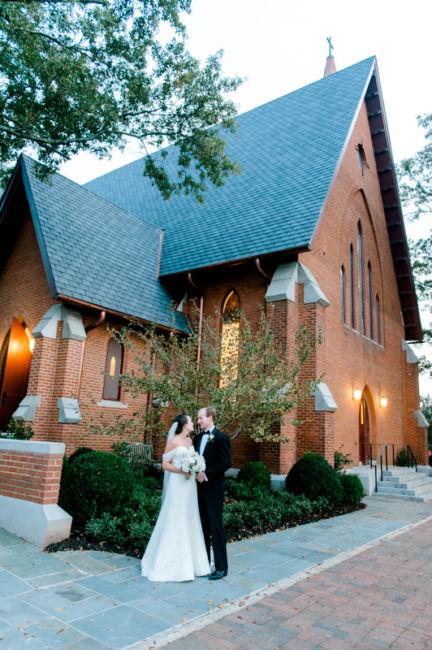 0066_Elizabeth And Bedford Poinsett Club wedding {Jennings King Photography}