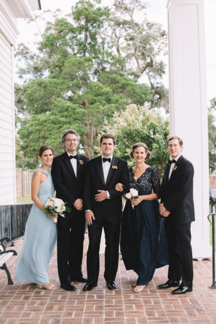 0066_Francie and Walker Murrells Inlet Wedding {Jennings King Photography}