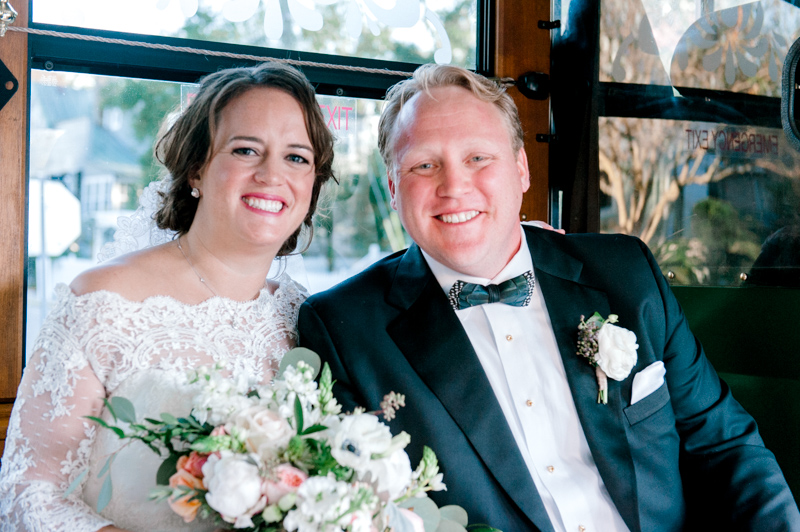 0066_Martha and Will Lowndes Grove Wedding {Jennings King Photography}
