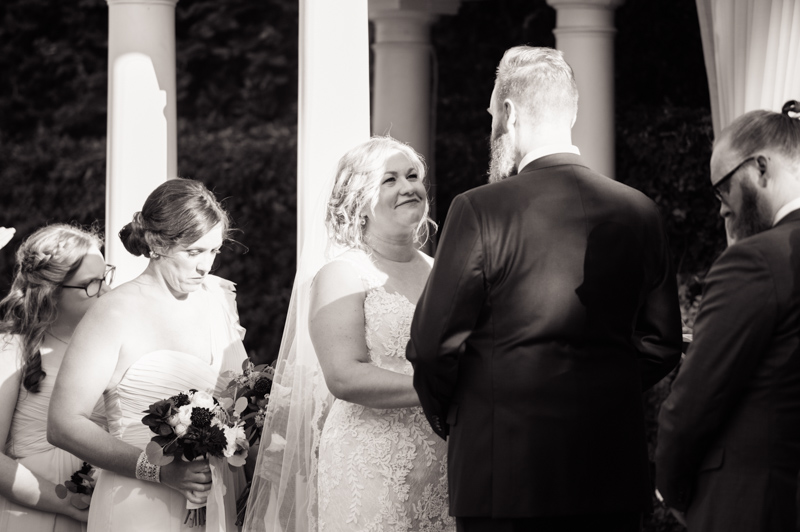 0066_Sharon and Tony William Aiken House Wedding {Jennings King Photography}