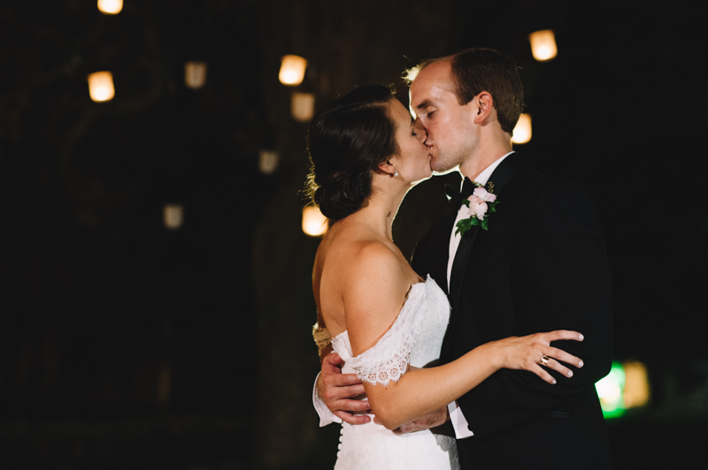 0068_Elizabeth And Bedford Poinsett Club wedding {Jennings King Photography}