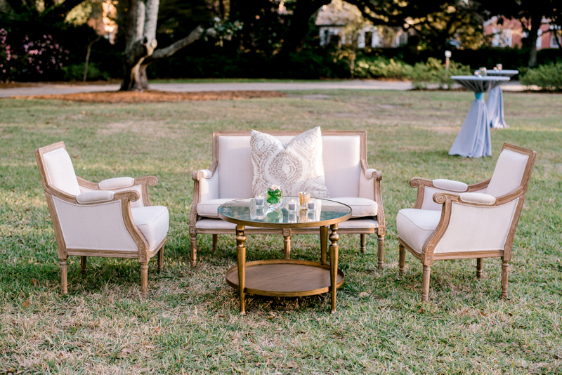 0068_Martha and Will Lowndes Grove Wedding {Jennings King Photography}