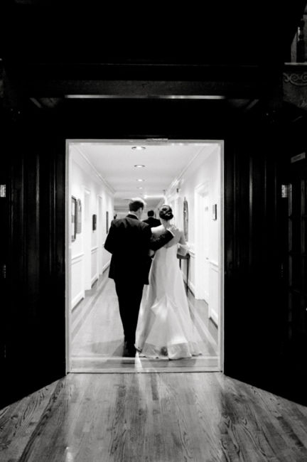 0069_Elizabeth And Bedford Poinsett Club wedding {Jennings King Photography}