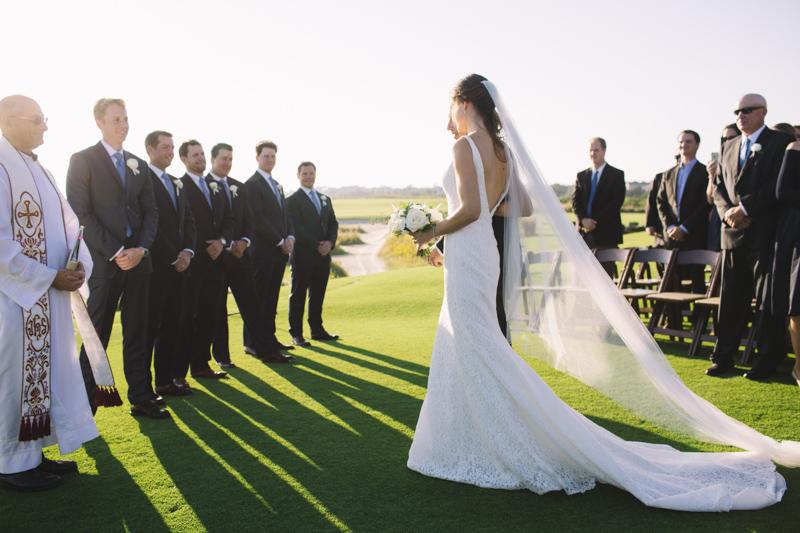 0069_Kasey & Sean Ocean Course Wedding {Jennings King Photography}