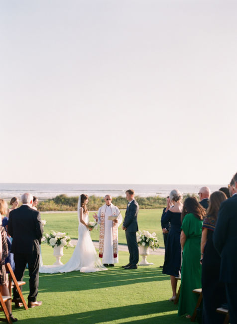 0070_Kasey & Sean Ocean Course Wedding {Jennings King Photography}