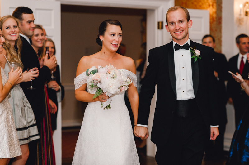 0071_Elizabeth And Bedford Poinsett Club wedding {Jennings King Photography}