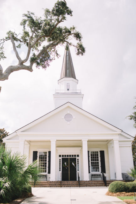 0071_Francie and Walker Murrells Inlet Wedding {Jennings King Photography}
