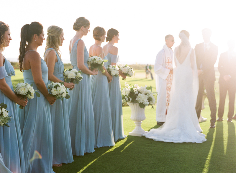 0072_Kasey & Sean Ocean Course Wedding {Jennings King Photography}