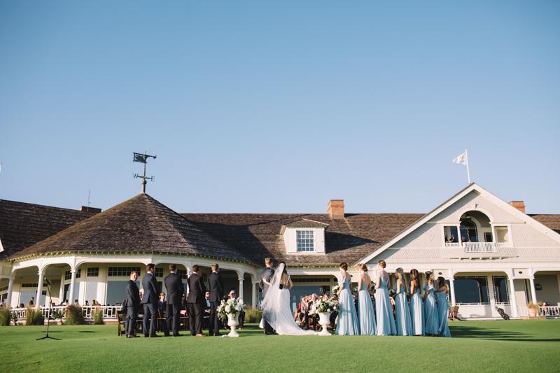 0074_Kasey & Sean Ocean Course Wedding {Jennings King Photography}