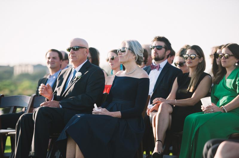 0075_Kasey & Sean Ocean Course Wedding {Jennings King Photography}