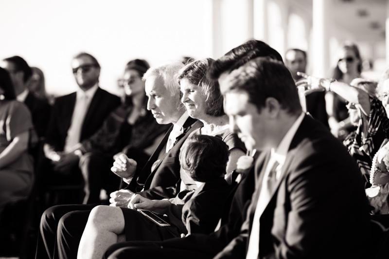 0076_Kasey & Sean Ocean Course Wedding {Jennings King Photography}