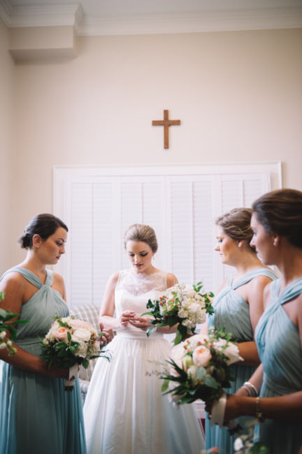 0078_Francie and Walker Murrells Inlet Wedding {Jennings King Photography}