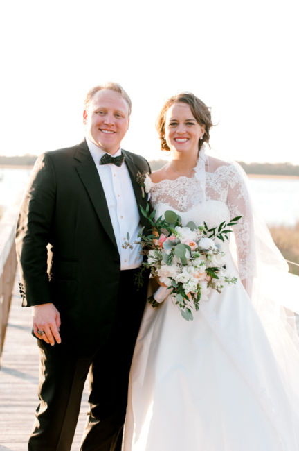 0078_Martha and Will Lowndes Grove Wedding {Jennings King Photography}