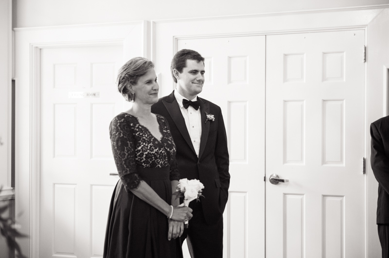 0079_Francie and Walker Murrells Inlet Wedding {Jennings King Photography}