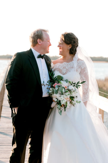 0079_Martha and Will Lowndes Grove Wedding {Jennings King Photography}