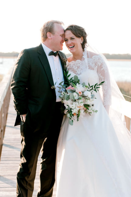 0080_Martha and Will Lowndes Grove Wedding {Jennings King Photography}