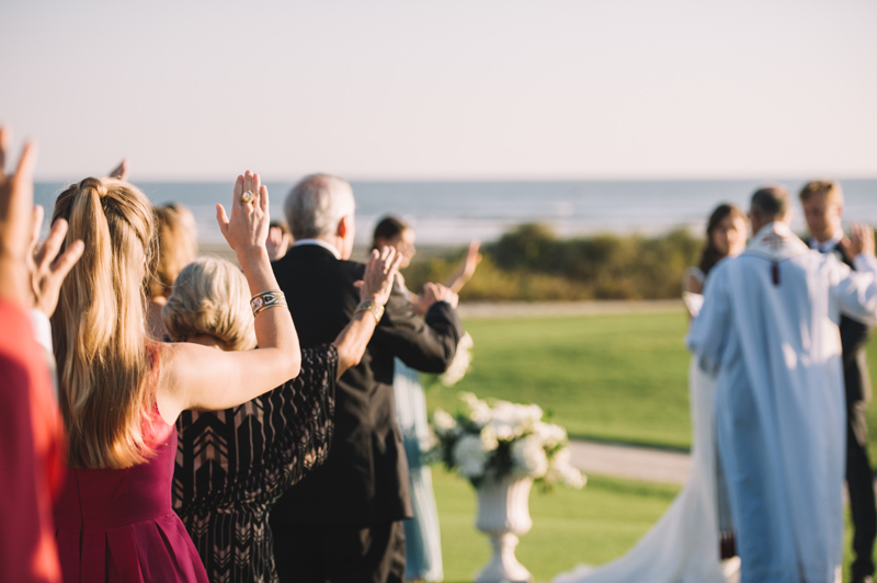 0082_Kasey & Sean Ocean Course Wedding {Jennings King Photography}