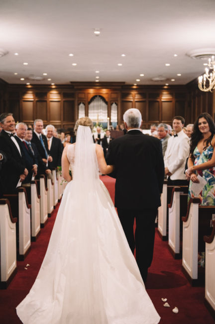 0083_Francie and Walker Murrells Inlet Wedding {Jennings King Photography}